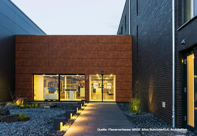 Tischlerei-Muehlenkord-Holz-Alu-Fenster-Verl