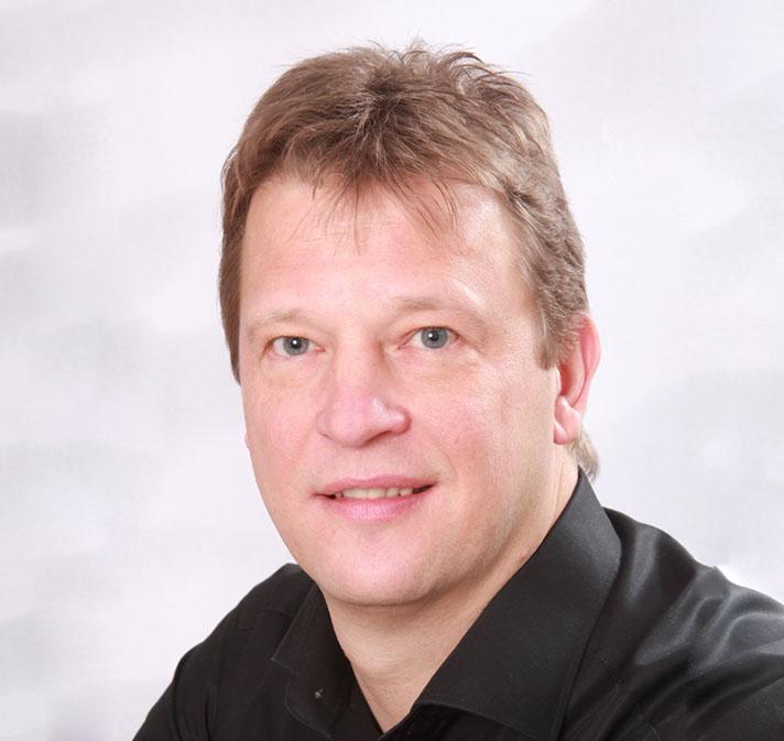 Matthias Mühlenkord